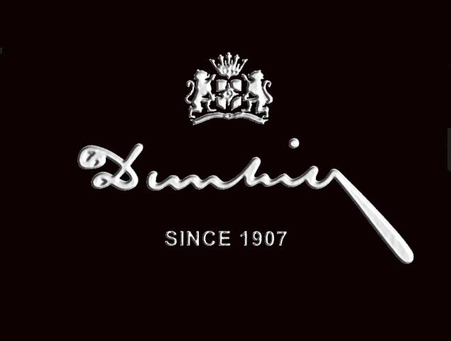00x_dunhill_logo_arg.jpg