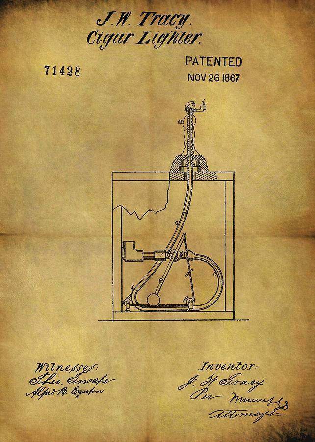 1867-cigar-lighter-patent-dan-sproul.jpg