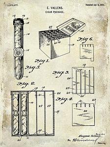 1921-cigar-package-patent-drawing-jon-neidert.jpg