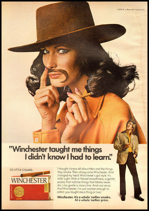 1974-vintage-ad-for-winchester-little-cigars-279.jpg