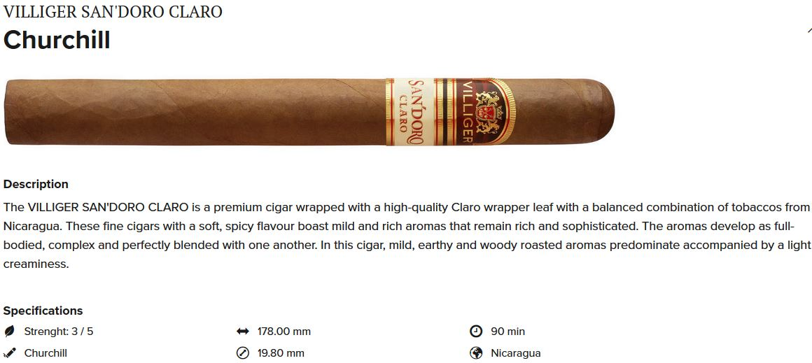 2_villiger-san-doro-claro-churchill-big-cigar.JPG