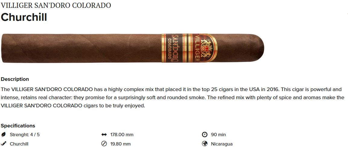 5_villiger-san-doro-colorado-churchill-big-cigar.JPG