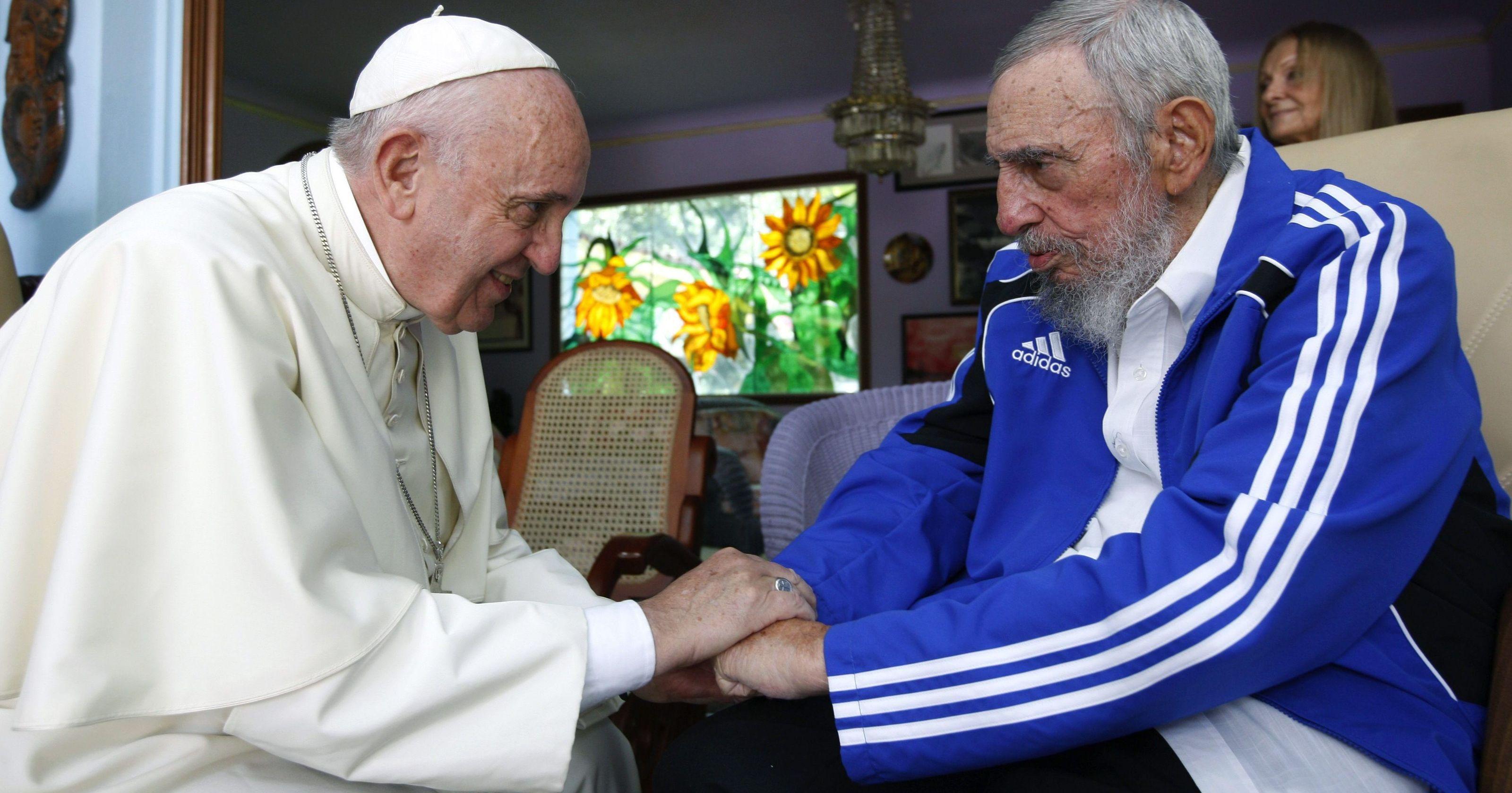 635784183234763178-epa-cuba-vatican-diplomacy-pope-visit.jpg