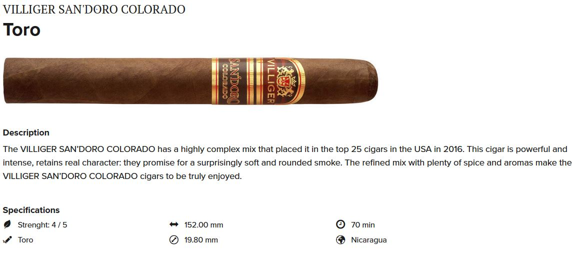 7_villiger-san-doro-colorado-toro-big-cigar.JPG