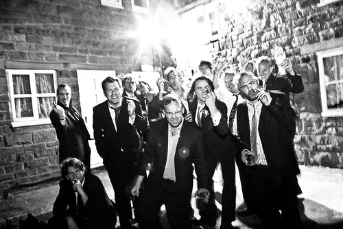 a_szivarozas_muveszete_cigar_tours_szivarklub_4.jpg