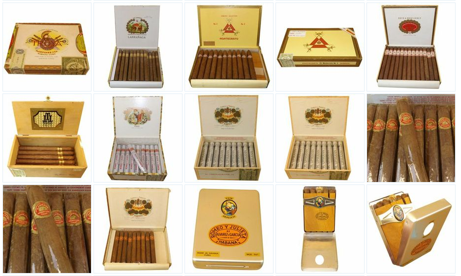 aged_rare_vintage_cigar_auction_cigarmonkeys_com.png