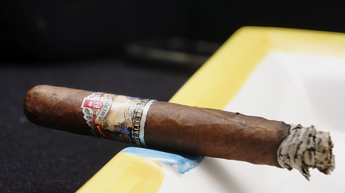 alec_bradley_american_sun_grown_blend.jpg