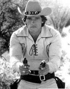 Cowboy társkereső oldal kereskedelmi