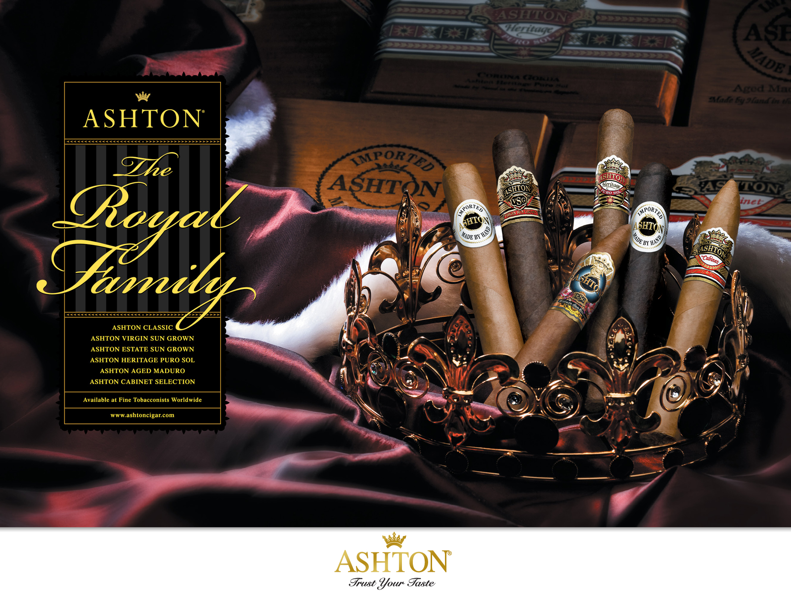 ashton_cigars_advertising_campaign_cigarmonkeys_1.jpg