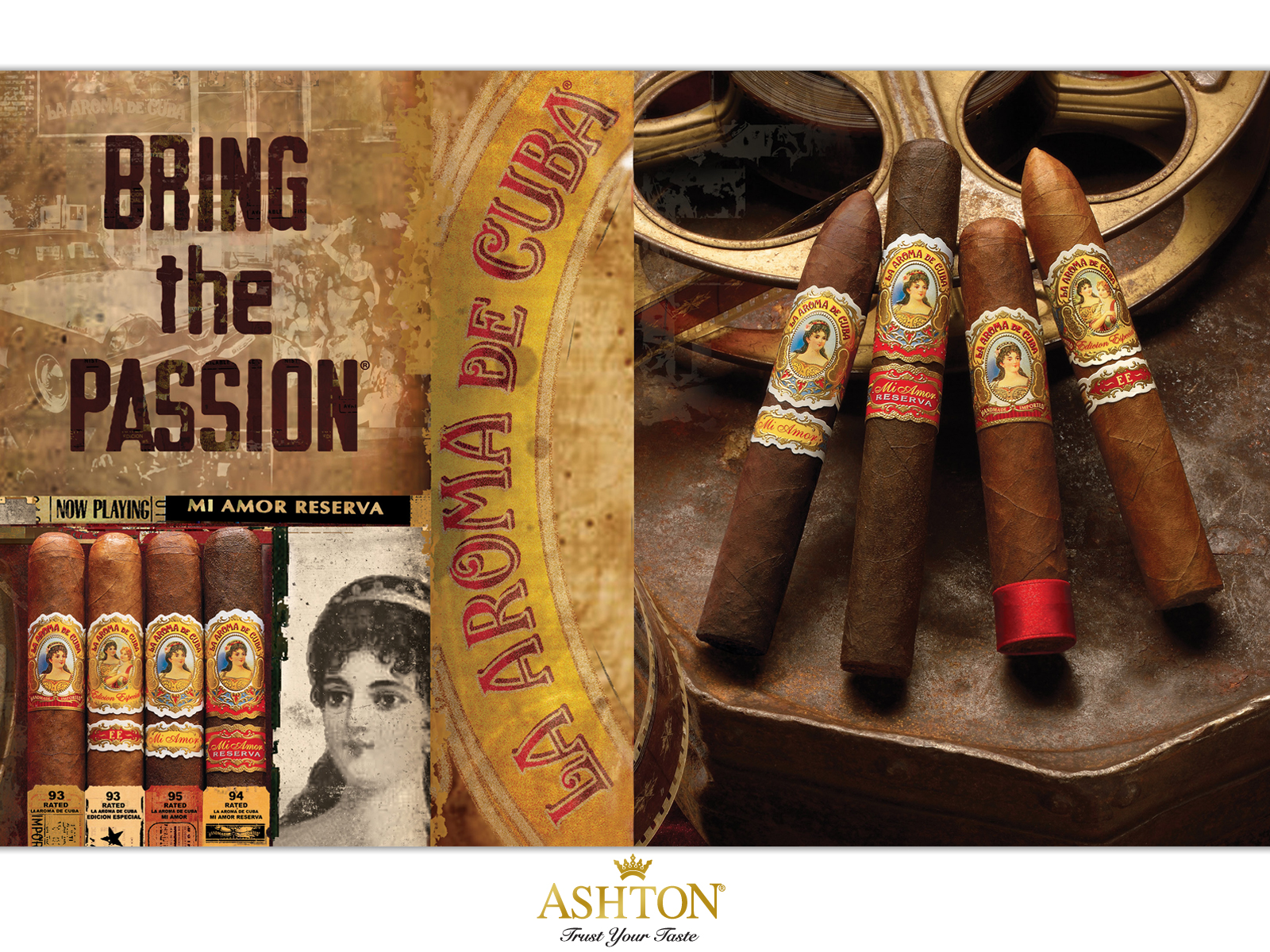 ashton_cigars_advertising_campaign_cigarmonkeys_3.jpg