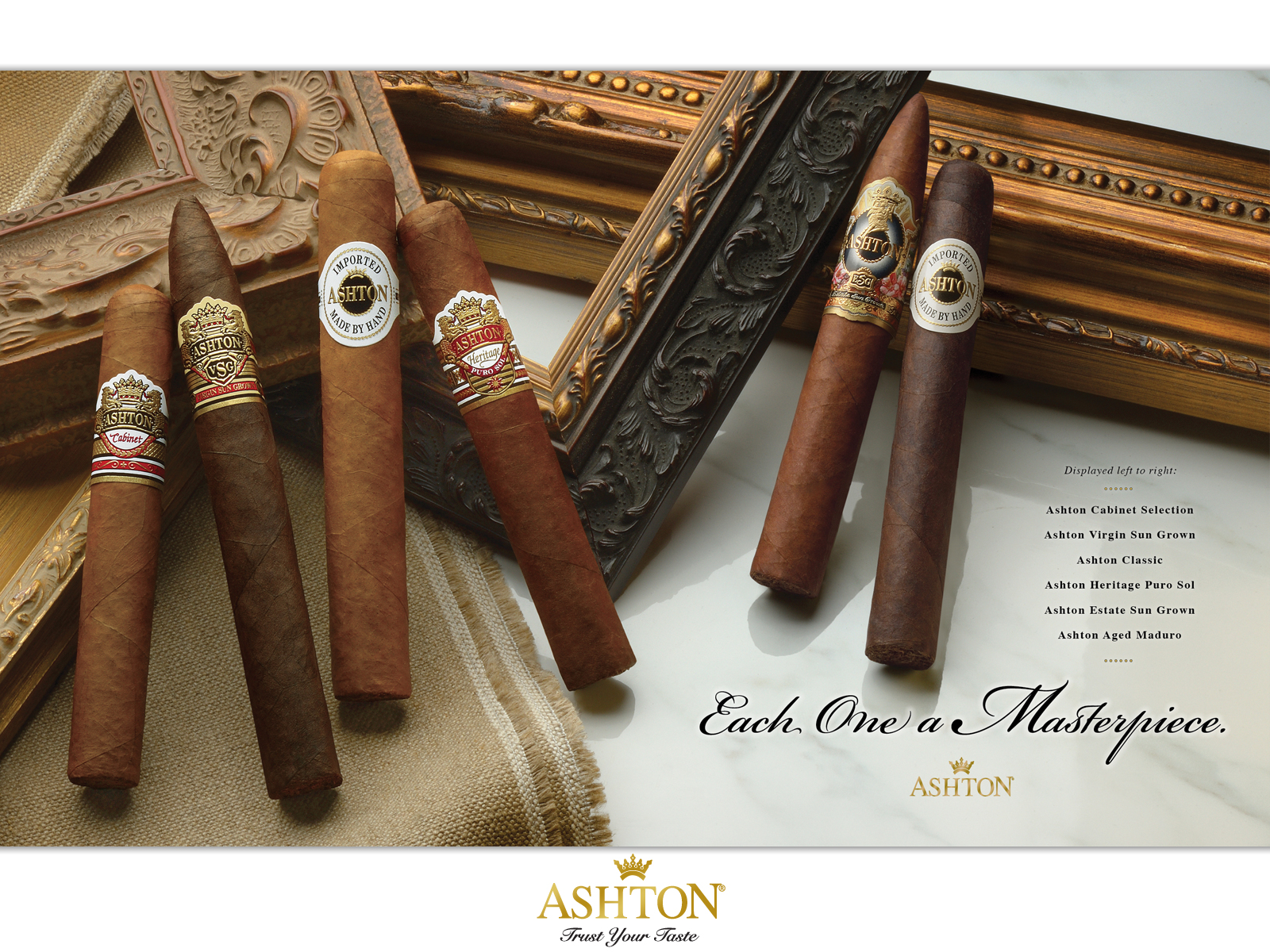 ashton_cigars_advertising_campaign_cigarmonkeys_4.jpg