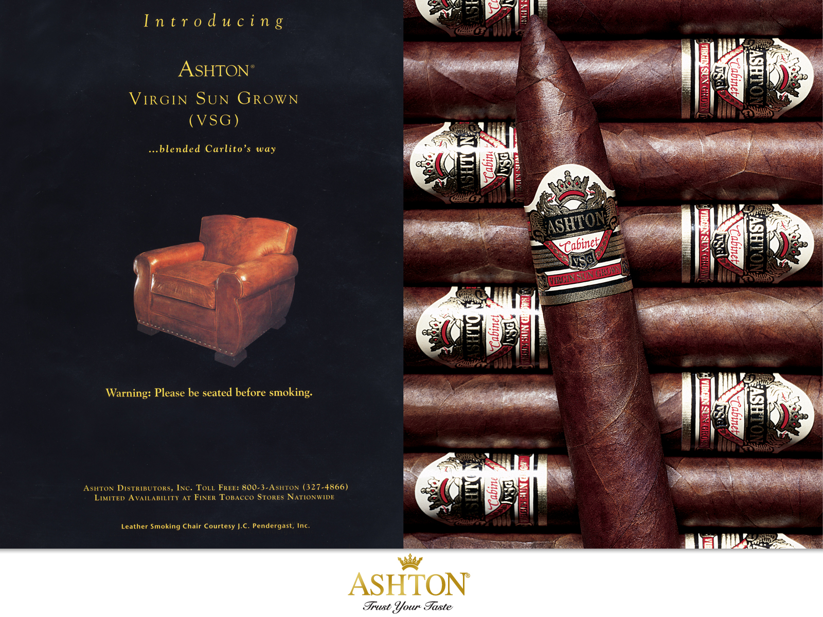 ashton_cigars_advertising_campaign_cigarmonkeys_5.jpg
