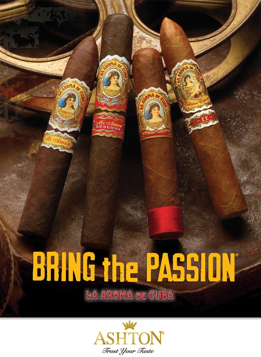 ashton_cigars_advertising_wallpapers_cigarmonkeys_6.jpg