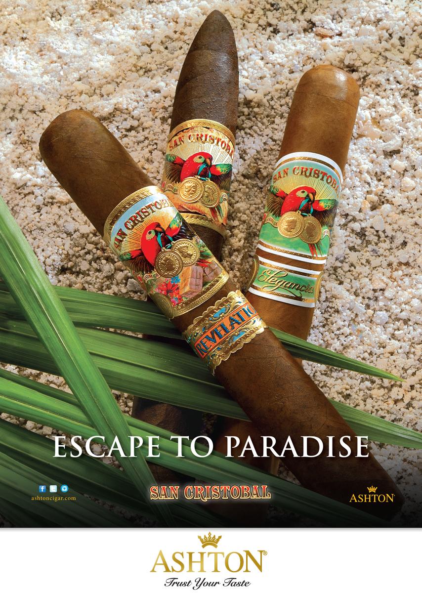 ashton_cigars_advertising_wallpapers_cigarmonkeys_7.jpg