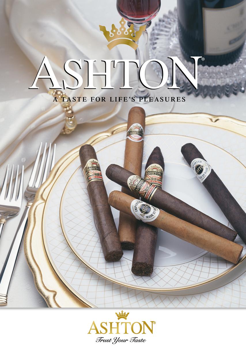 ashton_cigars_advertising_wallpapers_cigarmonkeys_8.jpg