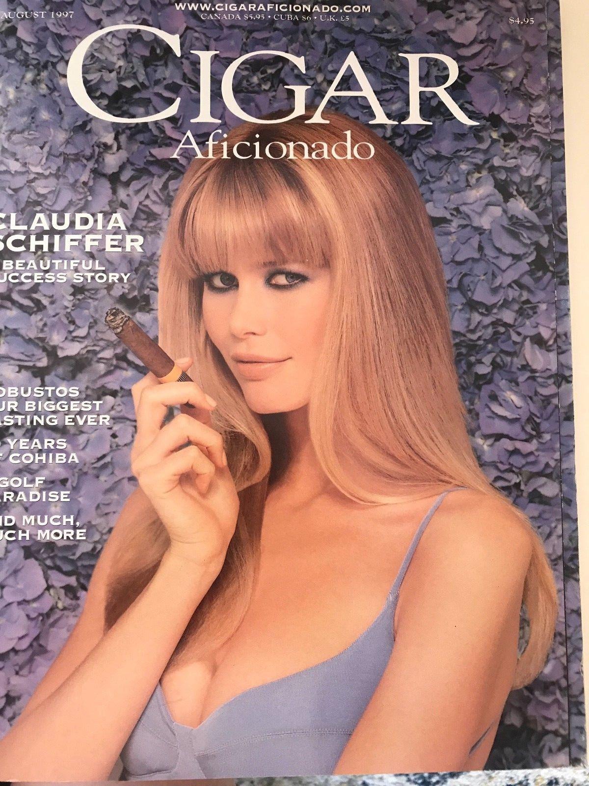 august-1997-cigar-aficionado-claudia-schiffer.jpg