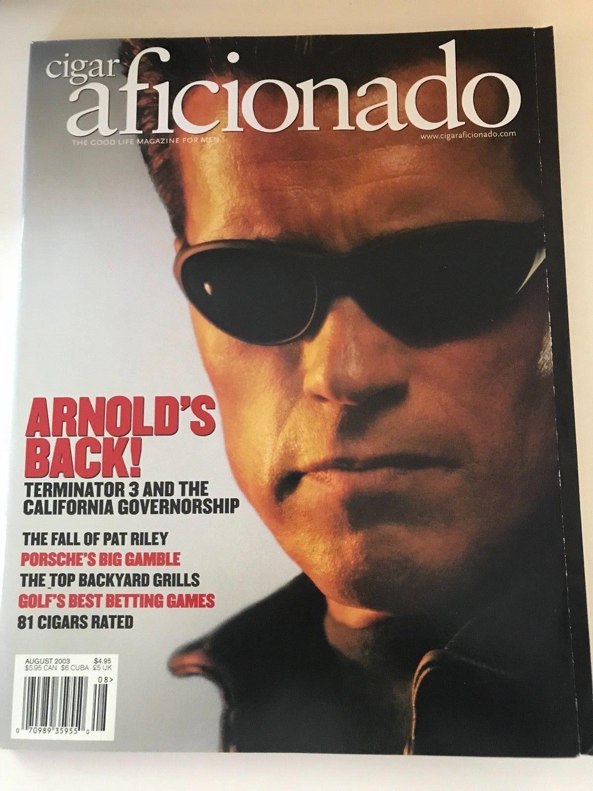 august-2003-cigar-aficionado-arnold-schwarzenegger.jpg