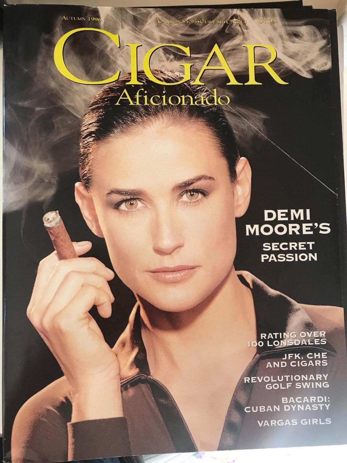 autumn1996-cigar-aficionado-demi-moore.jpg