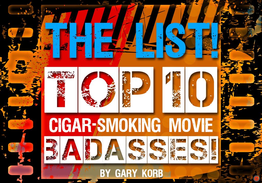 badasses_cigar-smoking_movie_1.jpg