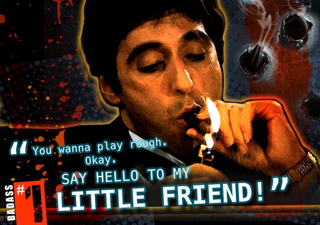 badasses_cigar-smoking_movie_2.jpg