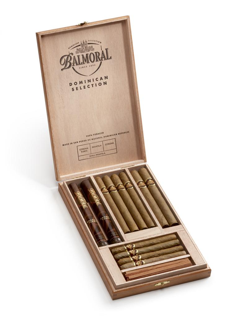 balmoral-collection-12.jpg