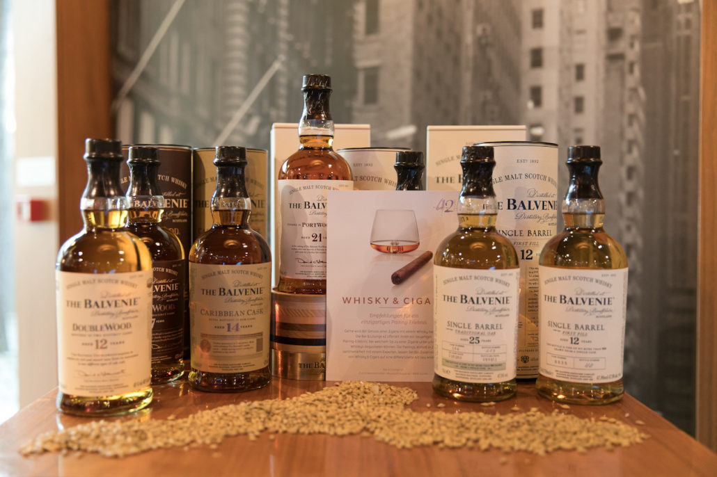 balvenie-whisky-and_cigars.jpg