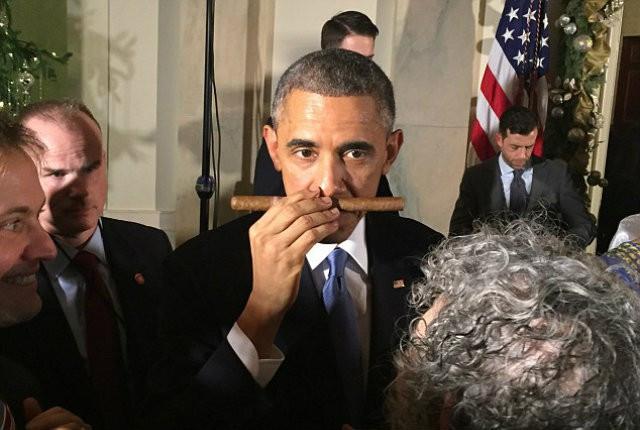 barack_obama_us_szivart_szaglasz_de_nem_ert_hozza.jpg
