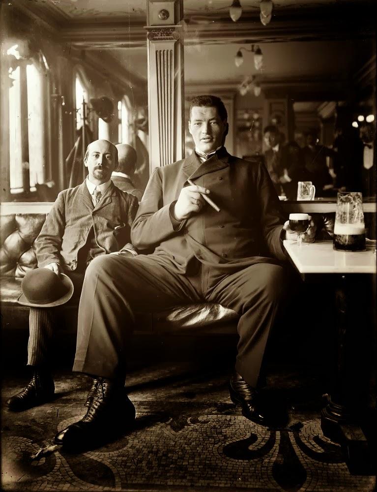 barbers_and_cigars_6.jpg