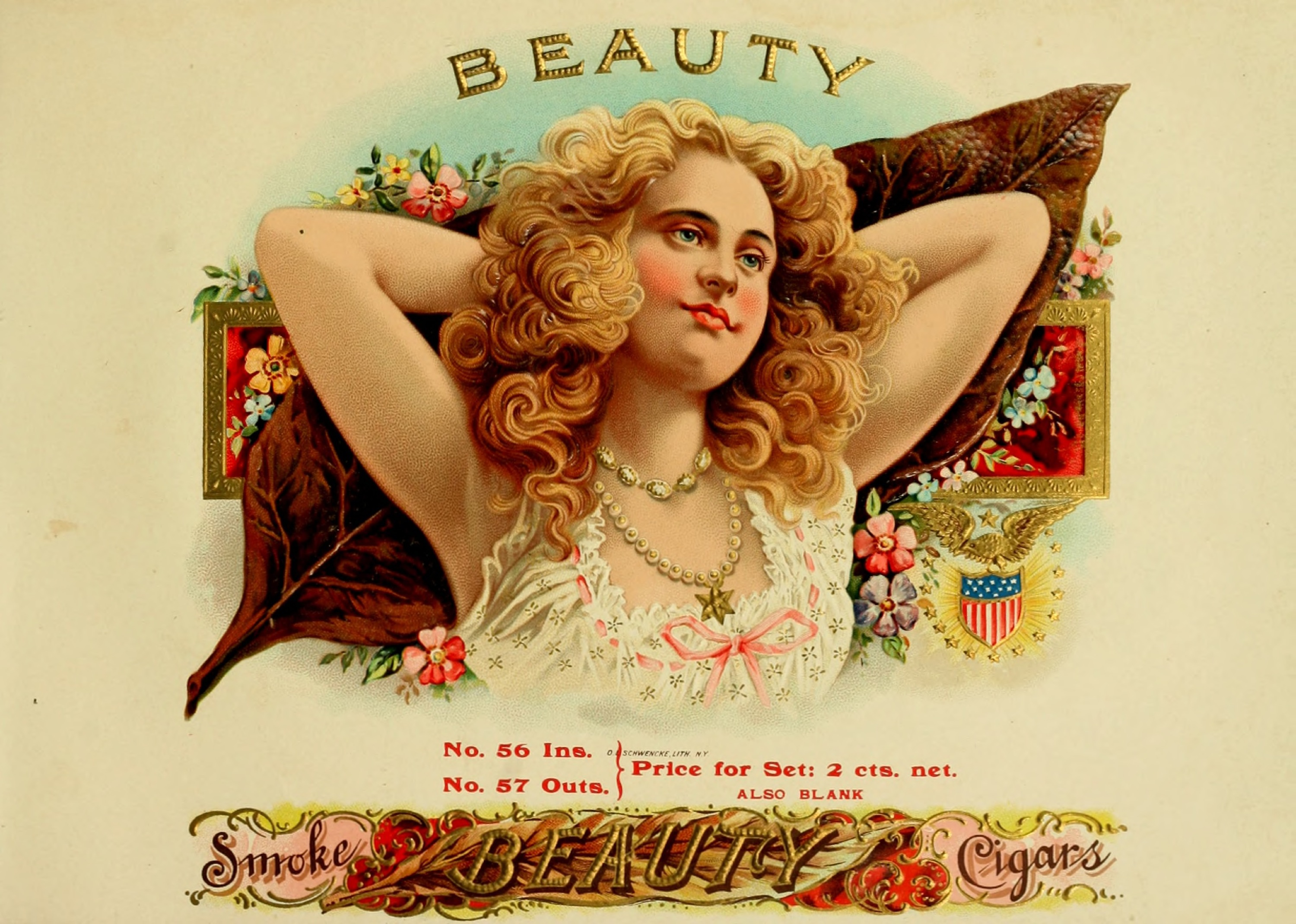 beauty_cigar_-vintage-cigar-box-labels_cigarmonkeys_com_1.JPG