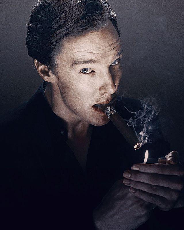 benedict_cumberbatch_cigar_smoking_cigar_stars_cigarmonkeys_com_cigar_life_style_2.jpg