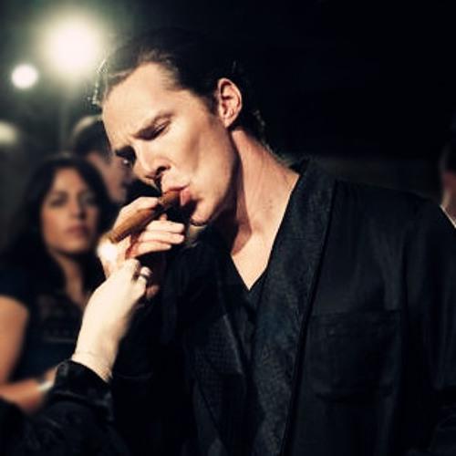 benedict_cumberbatch_cigar_smoking_cigar_stars_cigarmonkeys_com_cigar_life_style_3.jpg