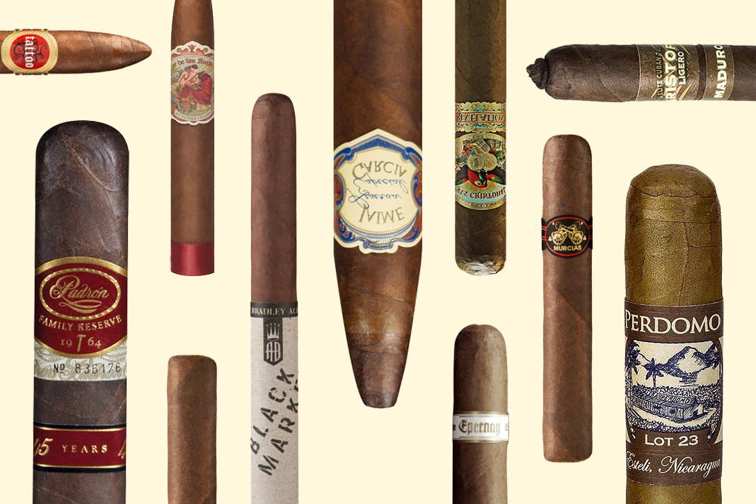 best-cheap-cigars.jpg