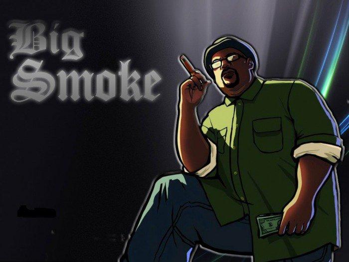 big_smoke_rajzfilm_animacio_gengszterek_1.jpg