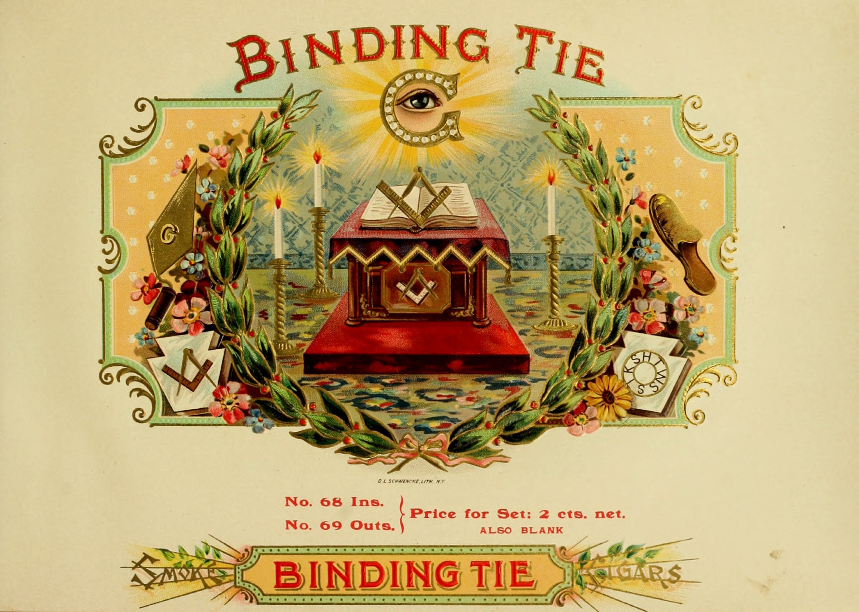 binding_tie_cigar-vintage-cigar-box-labels-cigarmonkeys_com_1.JPG