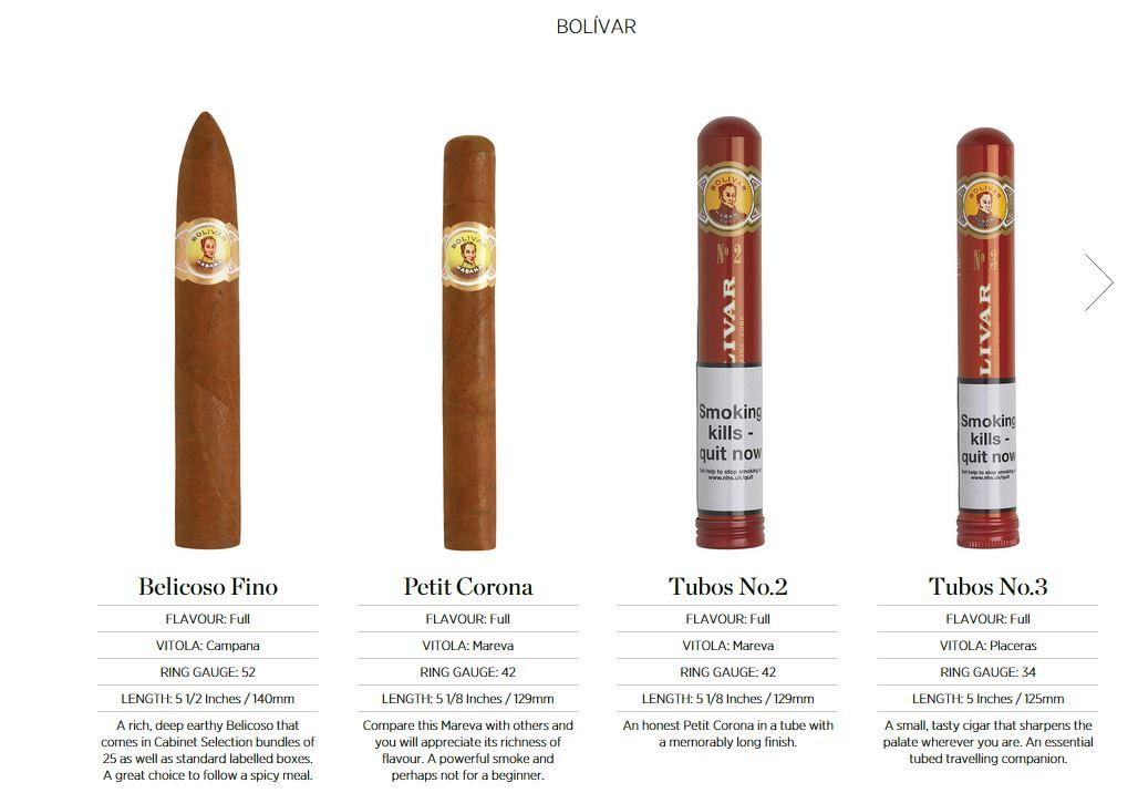 bolivar_cigars_cigarmonkeys_com.JPG