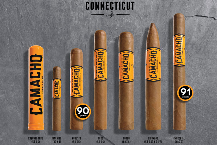 camacho-connecticut-sizes-vitolas-cigarmonkeys.jpg