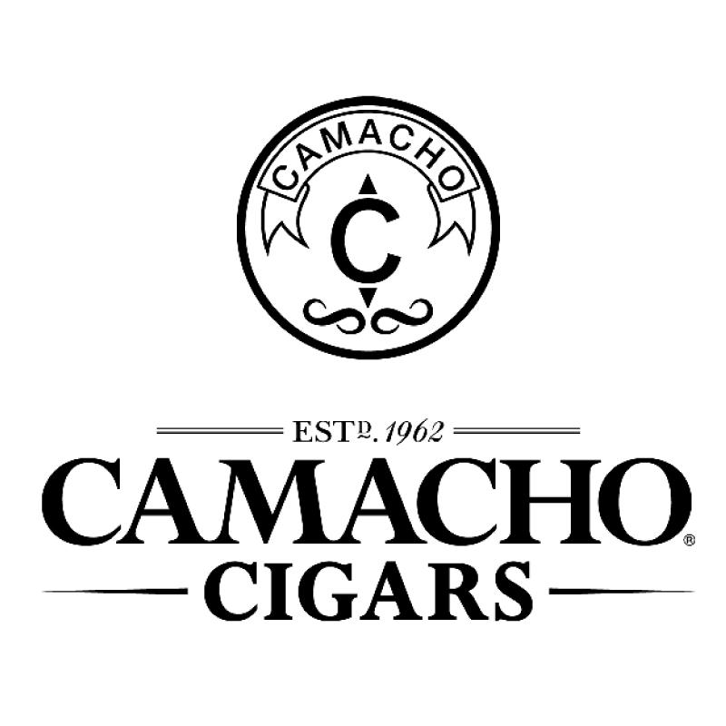 camacho_havana_honduras_4.jpg