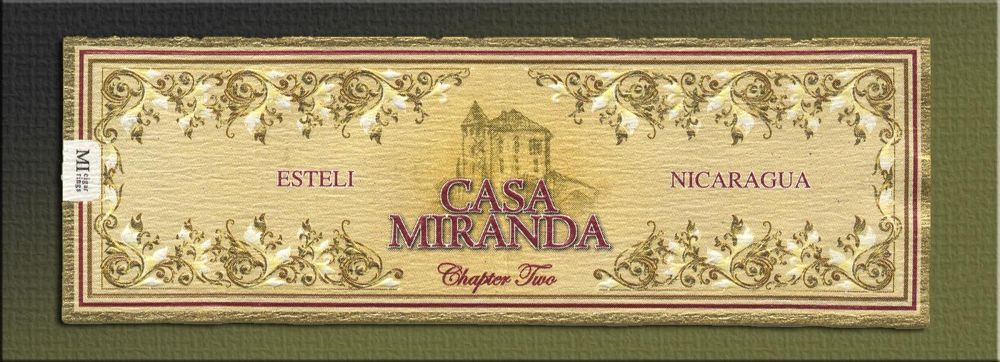 casa_miranda_chapter_two_band_cigarmonkeys.jpg