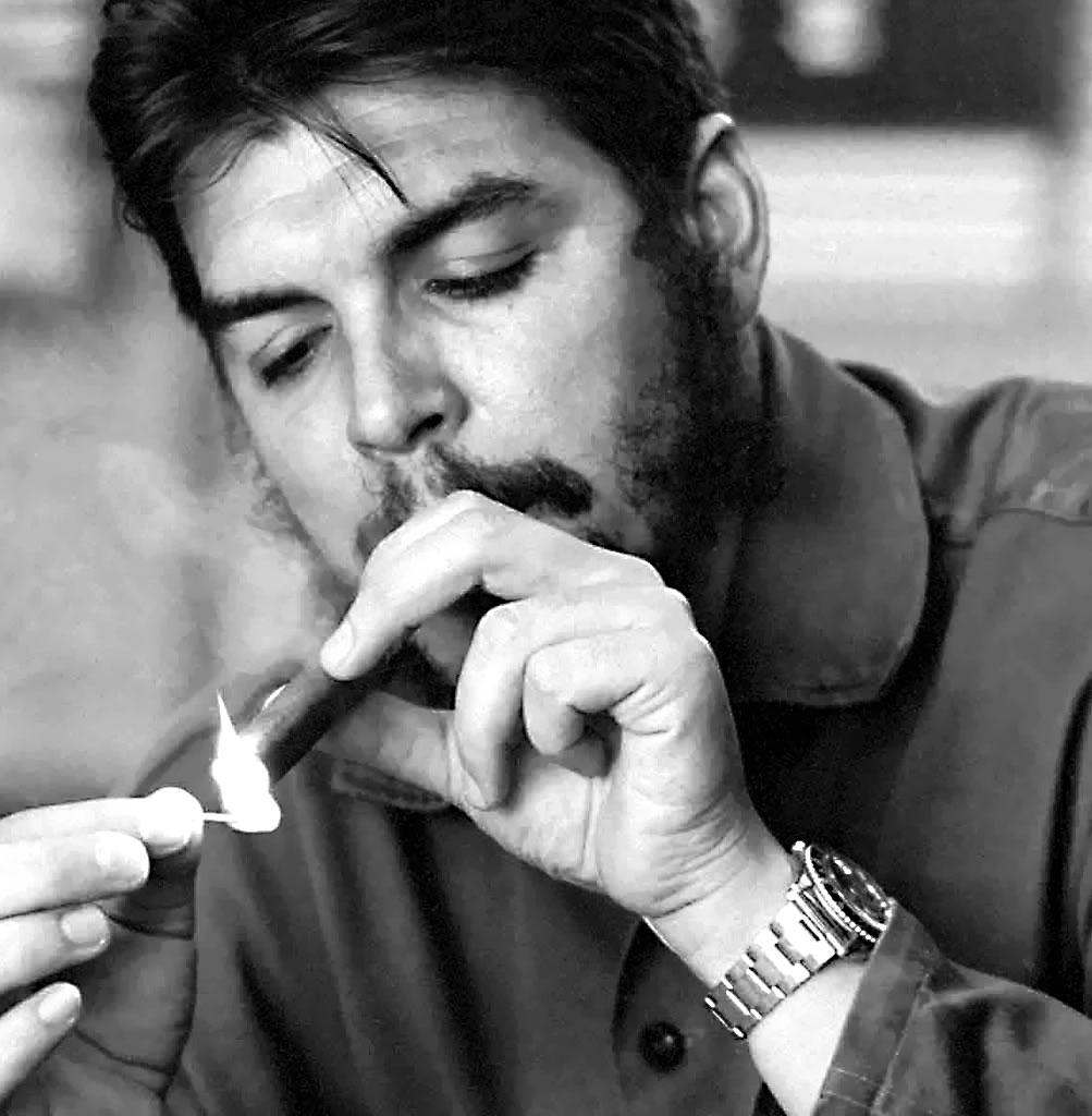 che_ernesto_che_guevara_cigar_szivarozas_szivar_1.jpg