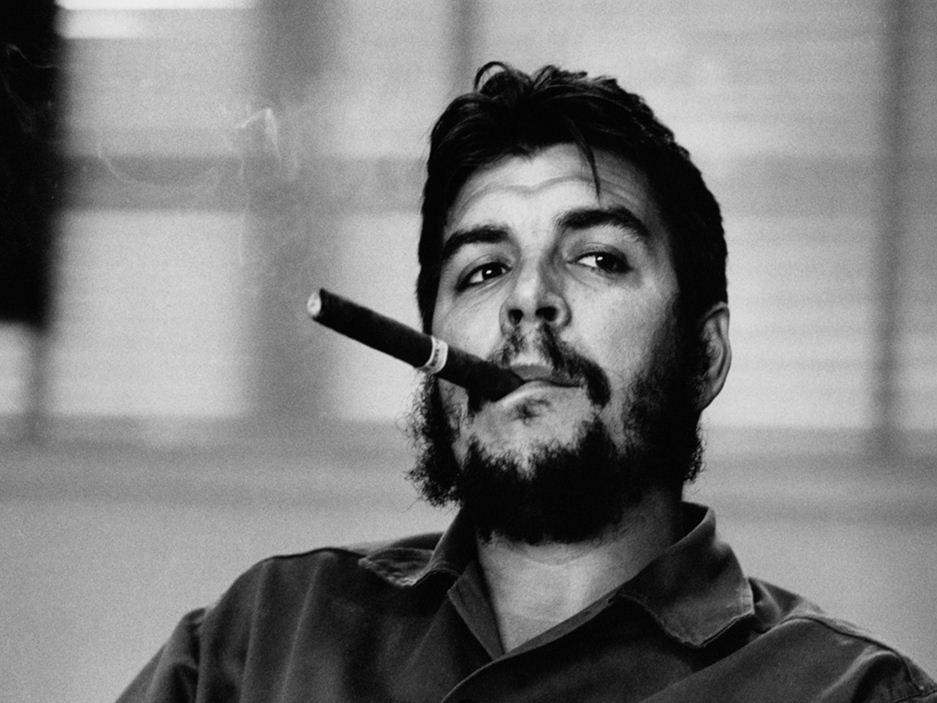 che_ernesto_che_guevara_cigar_szivarozas_szivar_7.JPG