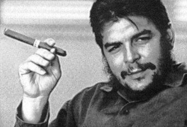 che_ernesto_che_guevara_cigar_szivarozas_szivar_8.jpg