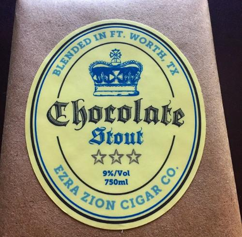 chocolate_stout_ezra_zion_cigar_package.jpg