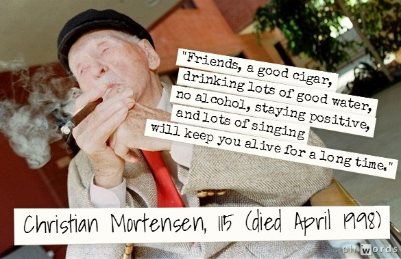 christian-mortensen-quote-cigarmonkeys_com.jpg