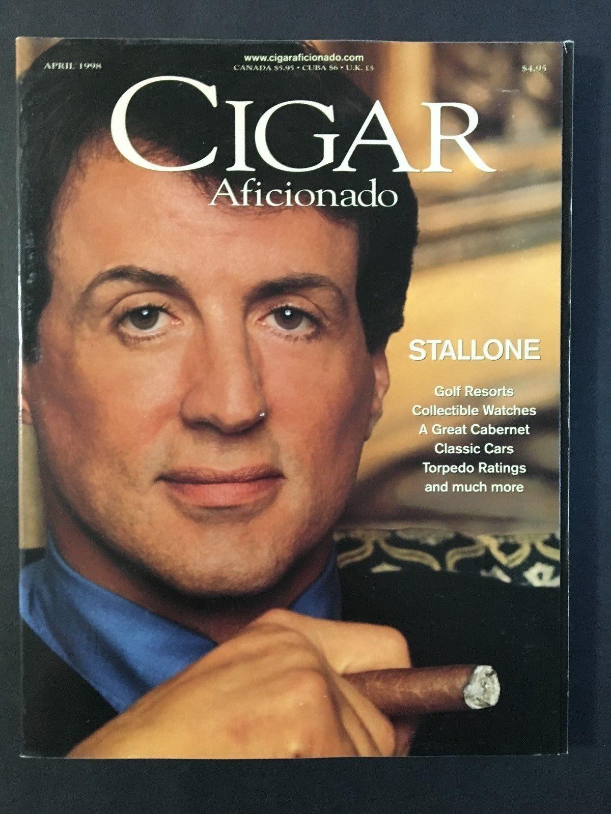 cigar-aficionado-magazine-april-1998-sylvester-stallone.jpg