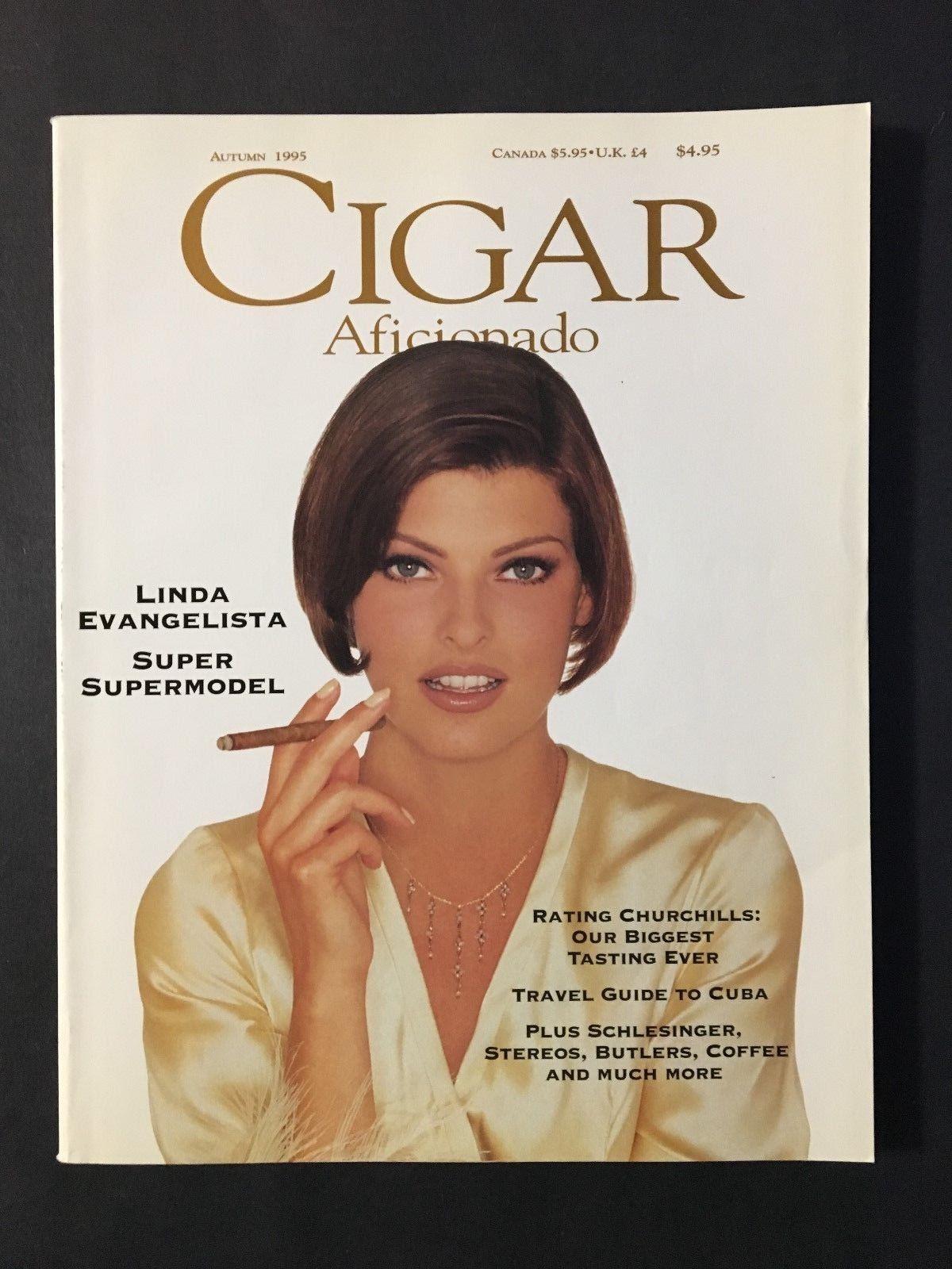 cigar-aficionado-magazine-august-1995-linda-evangelista.jpg