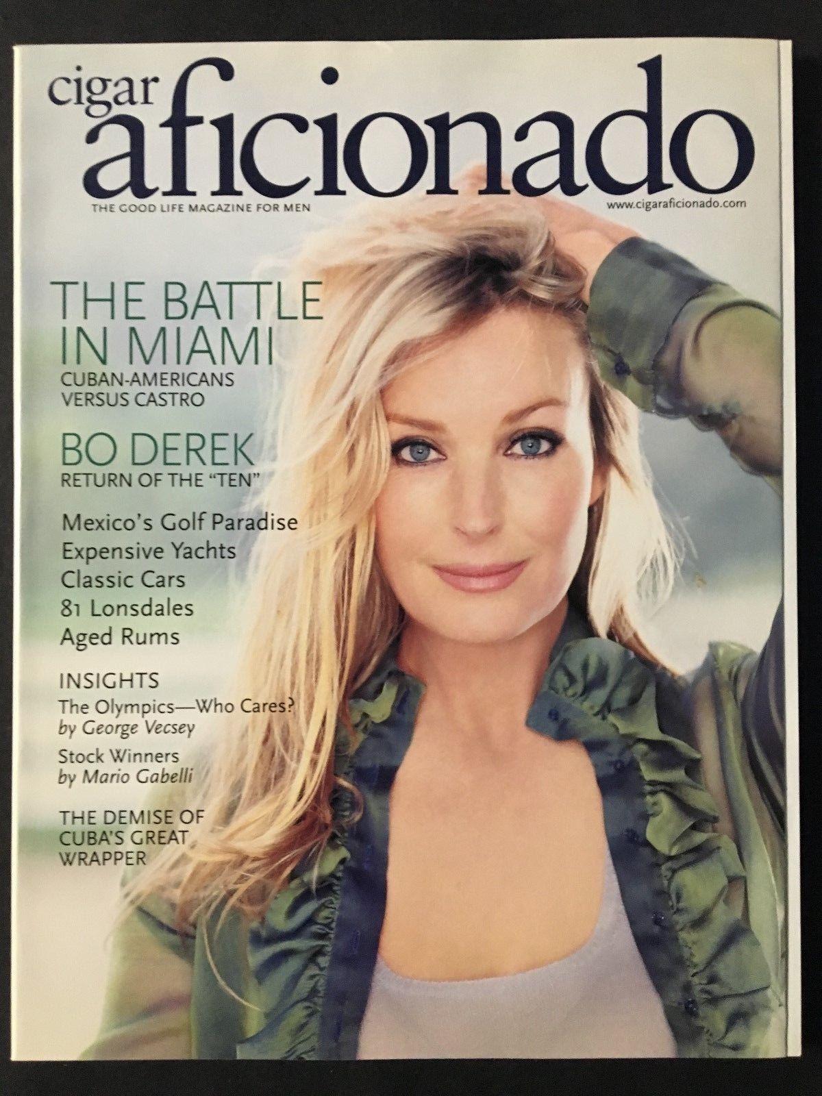 cigar-aficionado-magazine-august-2000-bo-derek.jpg