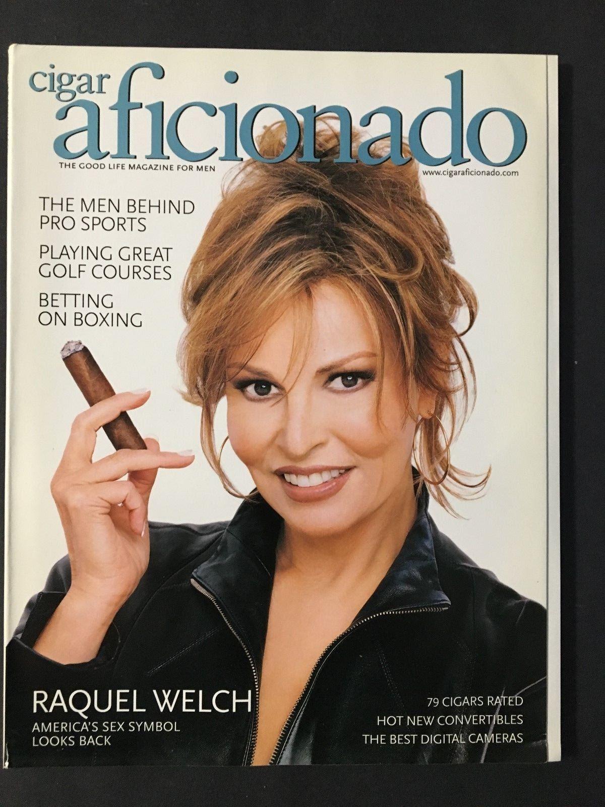 cigar-aficionado-magazine-august-2001-raquel-welch.jpg