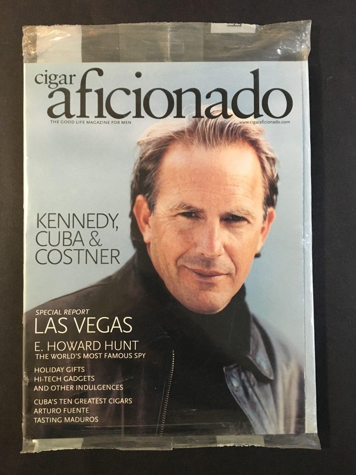 cigar-aficionado-magazine-december-2000-kevin-costner.jpg