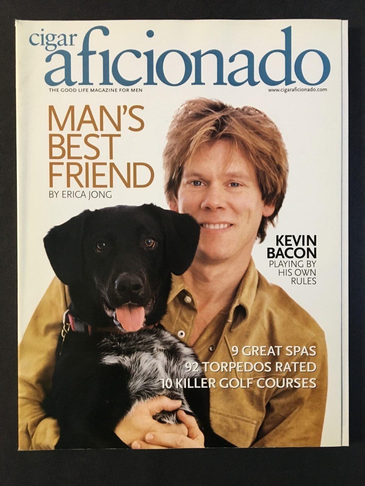 cigar-aficionado-magazine-june-2000-kevin-bacon.jpg