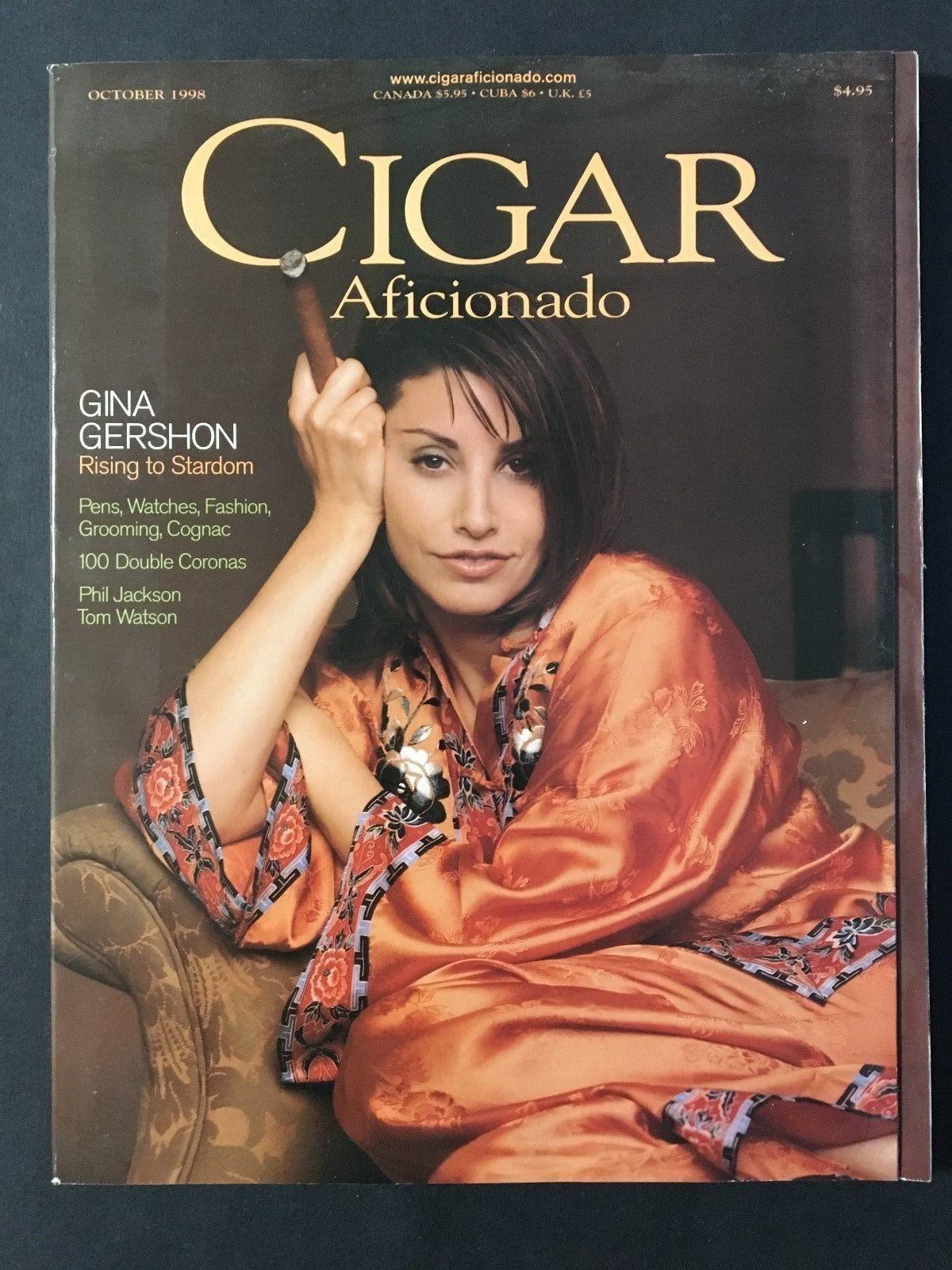 cigar-aficionado-magazine-october-1998-gina-gershon.jpg